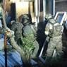 Силовики в ходе спецоперации под Владимиром ликвидировали двух боевиков