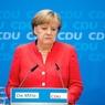 В Германии правительство «твёрдо решило» депортировать мигрантов