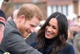 Принц Гарри справил 34-летие нетрадиционным для себя образом