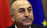 Турция со скандалом покинула конференцию НАТО
