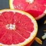 Специалисты рассказали о смертельной опасности грейпфрута
