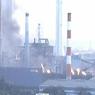 Свыше 15 тыс сотрудников Фукусимы-1 облучились за 3 года