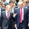 Чего ожидать от будущей встречи Трампа и Путина?