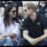 Стали известны подробности предстоящей свадьбы принца Гарри с американской актрисой