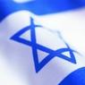 Израиль обвинил ХАМАС в нарушении перемирия