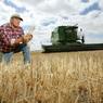 Диктор - президенту: Фермеры довольны западными санкциями