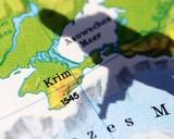 В декларации «Восточного партнерства» останется фраза об «аннексии Крыма»
