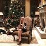 Продолжение сказки: Свадьба русской красавицы и канадского миллионера