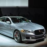 Минпромторг может изменить налог на роскошные авто