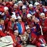 Тренер финской сборной: россияне  использовали преимущества