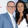 Вдову вокалиста Linkin Park затравили из-за новых отношений