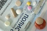 Минздрав внес в реестр новое лекарство от коронавируса, и это второй препарат от инфекции в РФ