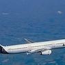 Посол: Слова Путина о теракте на борту А321 нашли новые подтверждения