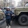 В Крыму нашлись готовые отделиться: но далеко не все