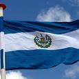 Сальвадор отменил визы для россиян