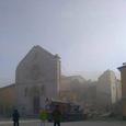 Итальянские сейсмологи: сила подземных ударов по Италии растет