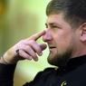 """Кадыров полностью поддерживает """"патриота"""" Залдостанова в споре с Райкиным"""