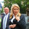 Банк ВТБ заявил, что приходила не Васильева, а очень похожий человек