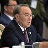Президент Казахстана назначил нового премьера после отставки правительства