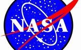 NASA продемонстрировало робота, который будет искать инопланетян