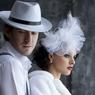 Ученые назвали решающий фактор при выборе брачного партнера