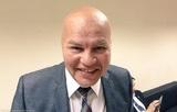 Украинский участник российских ток-шоу Вячеслав Ковтун чуть не умер в Москве