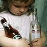 Ученые США: Склонность к алкоголизму видна уже в раннем возрасте