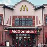 В Брянске Россельхознадзор расчленяет бургеры «Макдоналдса»