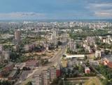 Посольство РФ в Литве подтвердило задержание двух российских пограничников