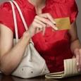 Жительница Ижевска пришла на юбилей к знакомой и украла у нее более 89 тысяч рублей