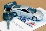 В ЦБ разработали требования по объединению полисов ОСАГО и КАСКО
