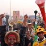 ФИФА планирует провести ЧМ по футболу в 2026 году в Африке