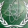 В Женеве открываются переговоры Ирана, США и ЕС по атому