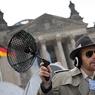 Чехи и поляки жалуются на засилье русских шпионов