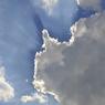 В Москве сегодня будет облачно, но без осадков