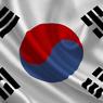 Южнокорейский эсминец направляется к ливийским берегам