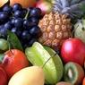Названы продукты, способствующие развитию агрессивного рака груди