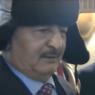 Что сулит России участие в ливийской войне?