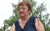 """""""МК"""" узнал обстоятельства смерти дочери Людмилы Гурченко"""