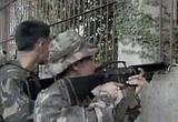Пятнадцать человек погибли при столкновении на Филиппинах