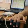 Кандидатов в Нацгвардию проверят на детекторе лжи