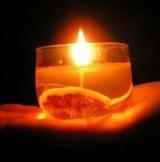 Вторая смерть в распущенном РУСАДЕ. Ушел из жизни Никита Камаев