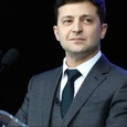 В Раду внесли законопроект об инаугурации Зеленского