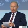 Совсекрето: Путин наградил 300 сотрудников СМИ за правду о Крыме