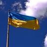 Москва получила ноту протеста Киева из-за задержания украинского судна в районе Крыма