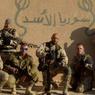 Не пора ли вывести ЧВК из Сирии?