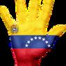 Мадуро намерен вручить Путину премию мира имени Чавеса
