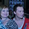 Светлана Пермякова проговорилась об истинных отношениях с матерью своего мужчины