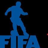 В штаб-квакртире ФИФА прошли обыски