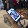 Пользователей IPhone в Крыму отключили от обновлений